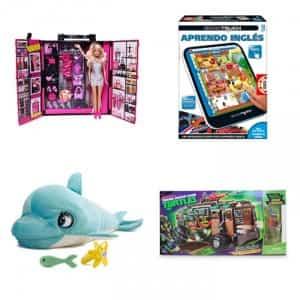 juguetes-navidad-2013