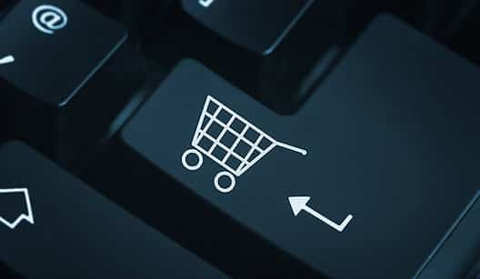 Supermercado Internet