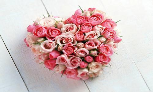 Ahorrar San Valentín