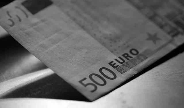 Ahorrar 100 euros