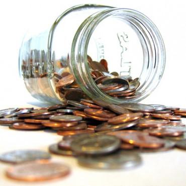 Como ahorrar dinero en la compra del mes