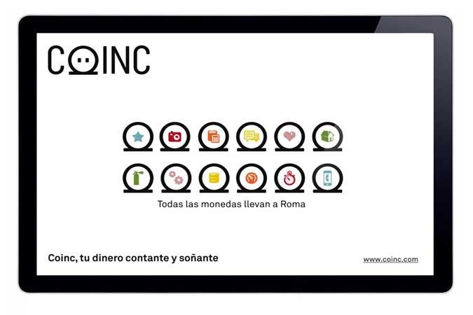 COINC 1