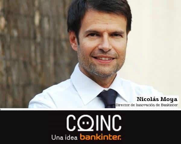 COINC 2