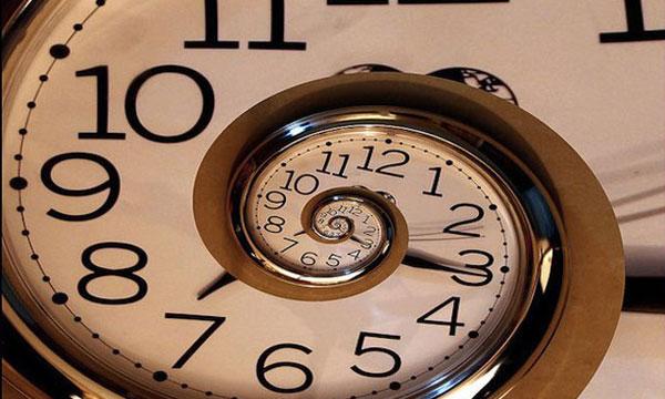 curiosidades-horarias-el-origen-del-cambio-horario-investigacion-opinion-interesabte-blogs-blogger