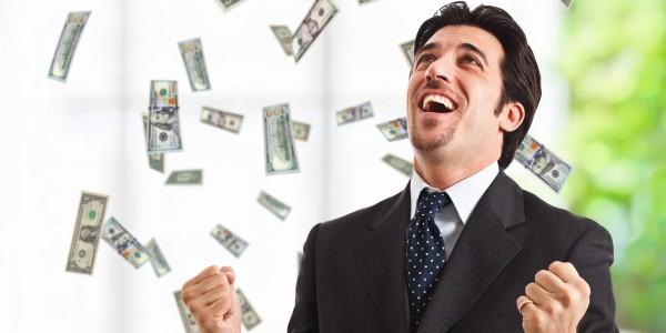 España, entre los países que más relacionan dinero y felicidad