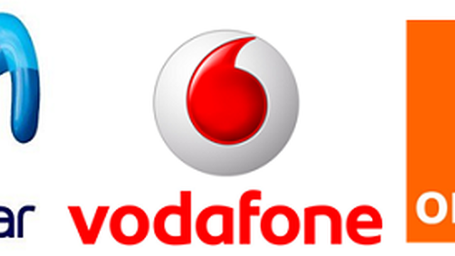 Internet, móvil, fijo y televisión 15 euros Vodafone