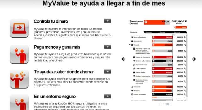 MyValue.com 1