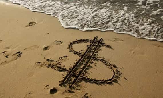 ahorrar-dinero-vacaciones