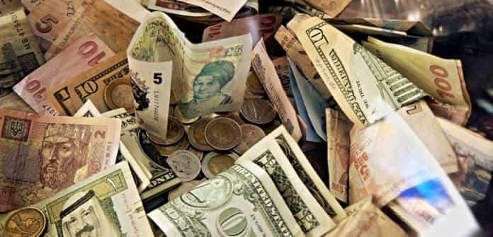 ahorrar dinero1