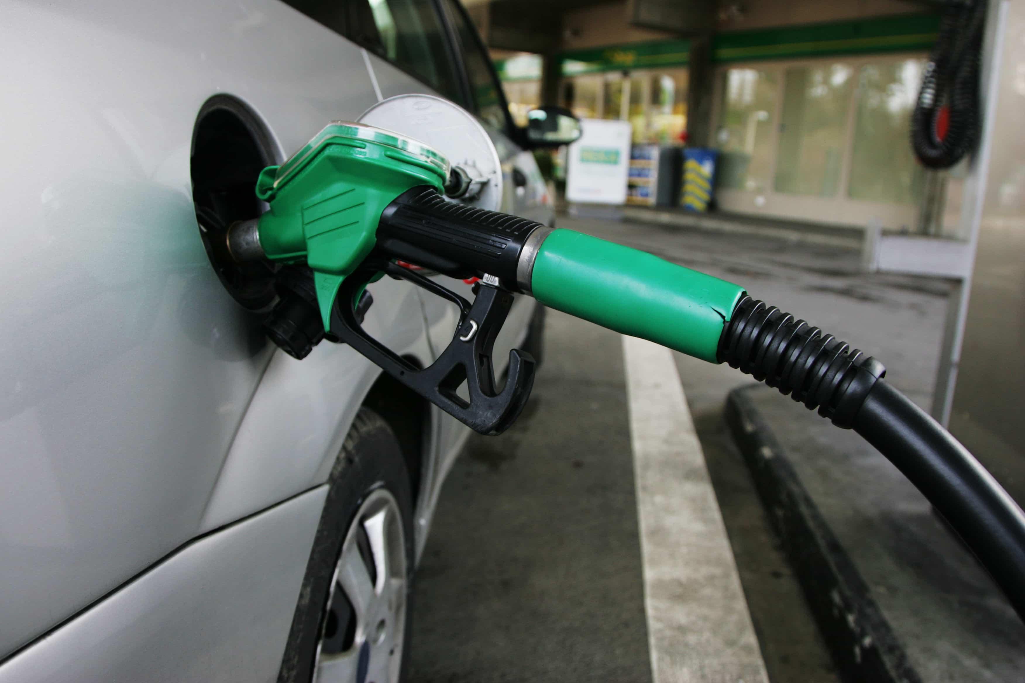 ahorrar-dinero-gasolina