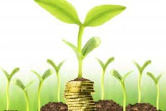4 claves para ahorrar dinero en tu empresa