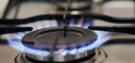 ahorrar factura del gas