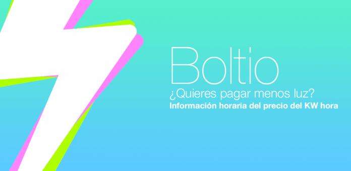 boltio app
