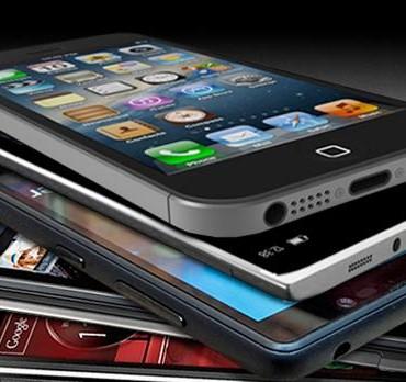 A la hora de cambiar de móvil, ¿cuál es la mejor opción?