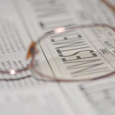 Razones para invertir y olvidarte de ahorrar