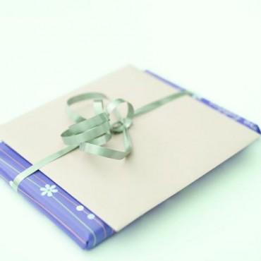 Las tarjetas regalo: ¿buena o mala idea?