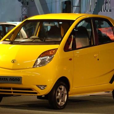 El coche más barato del mundo, un fracaso en ventas