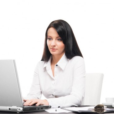 Qué puede hacer un asesor contable – fiscal por ti y tu empresa