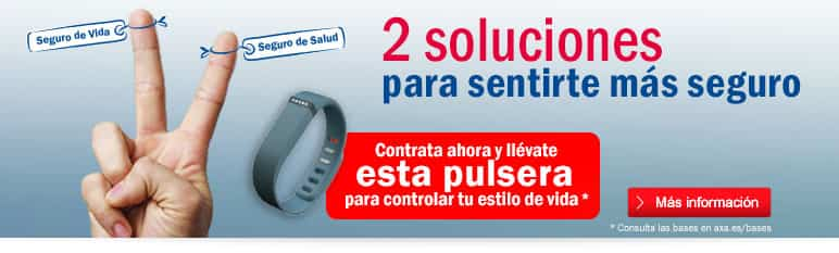 img-producto-multiequipamiento_tcm5-17668