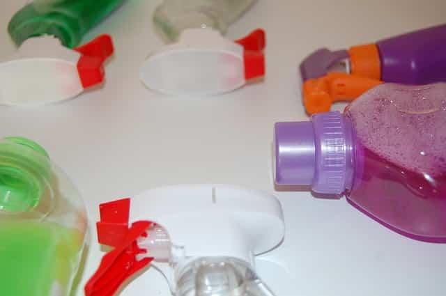 ahorrar-productos-limpieza