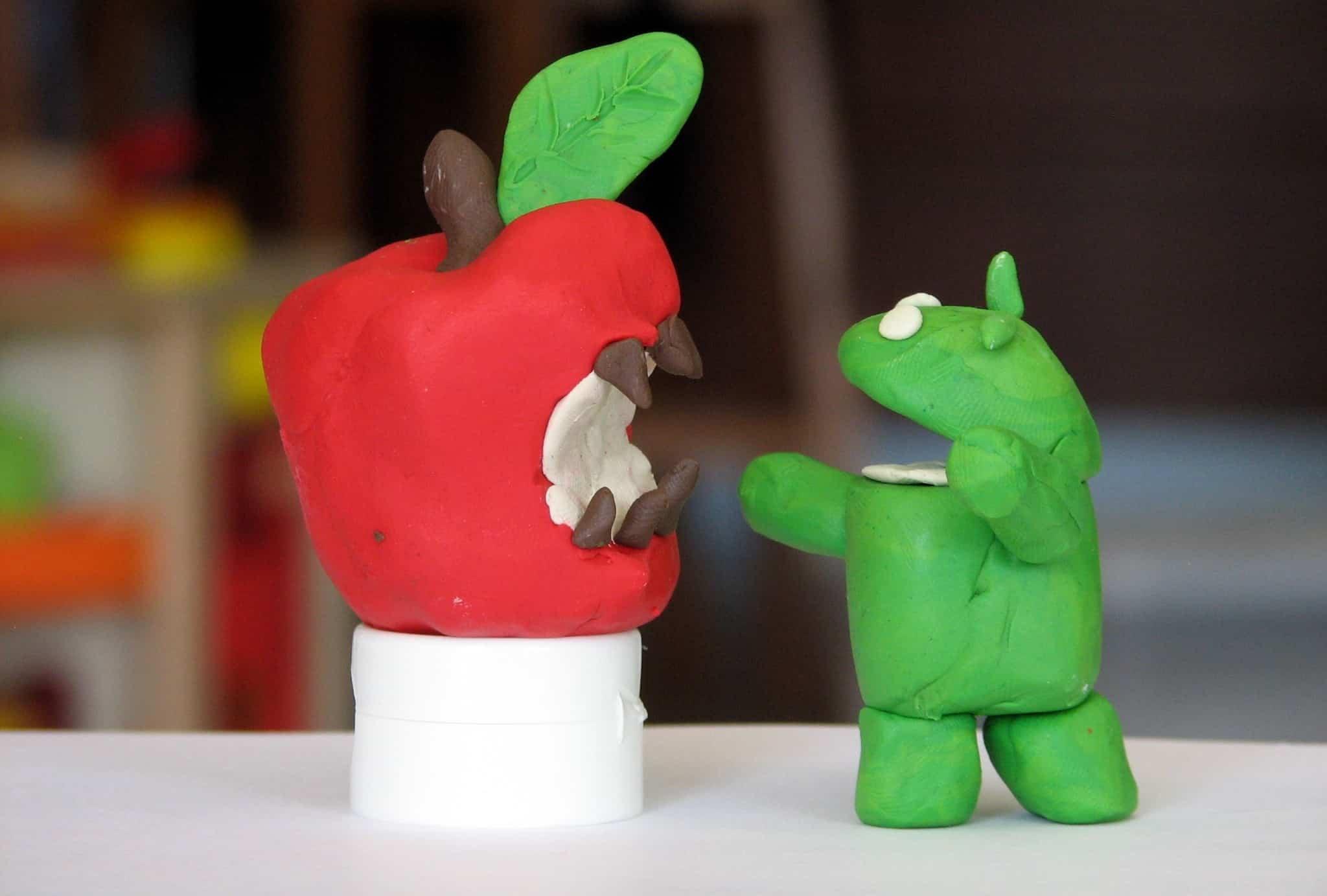 Descuentos en Apple 1