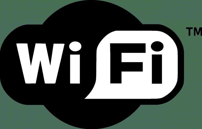 Compartir el WiFi 1