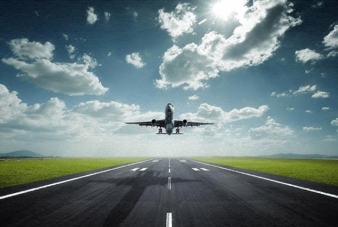 ahorrar tiempo aeropuertos