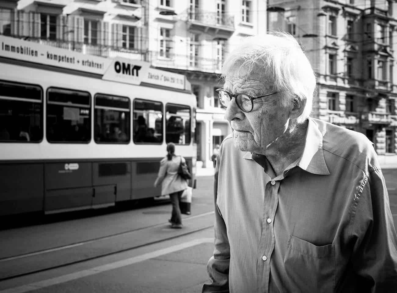 ahorrar para la jubilacion - calidad de vida