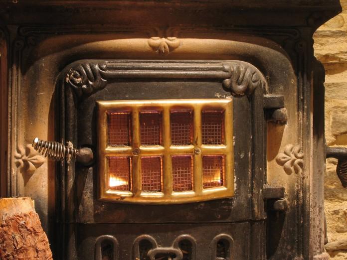 La importancia de ahorrar en calefacción