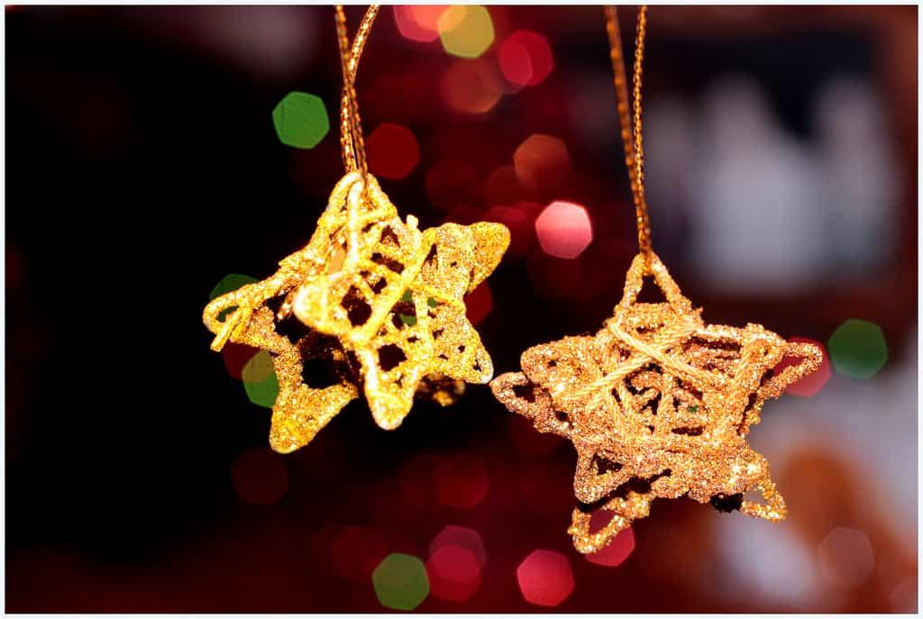 Consejos para las compras de Navidad