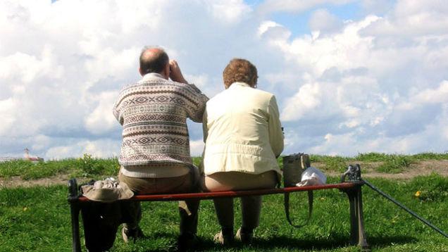 hábitos mentales para ahorrar - jubilación