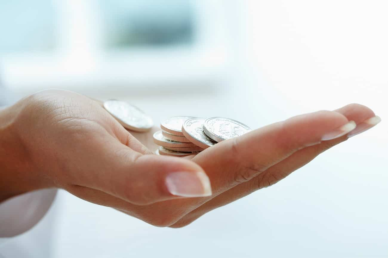 Pagar más por los préstamos personales online
