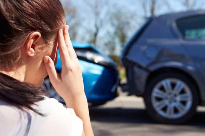 seguro de coche para accidentes
