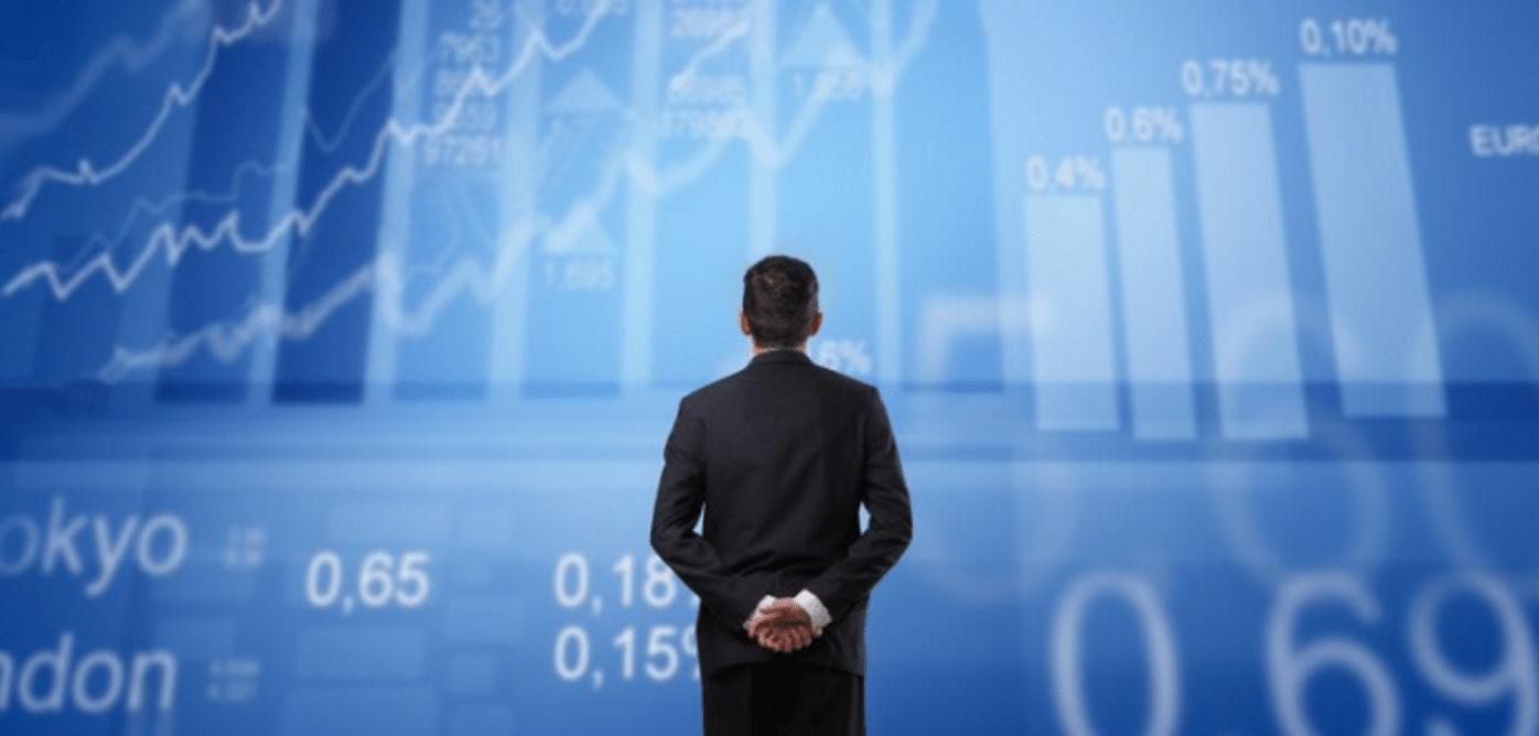 inversor bolsa
