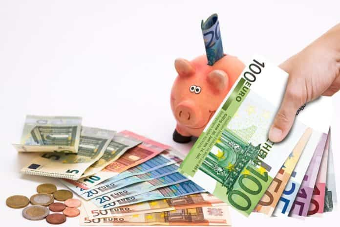 productos financieros