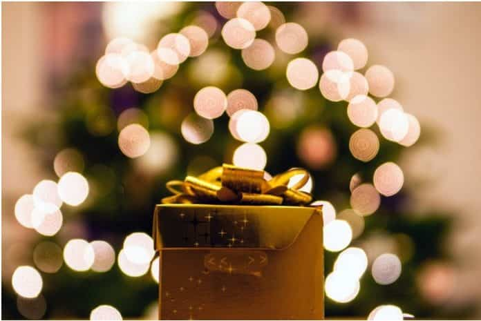 regalo mas buscado