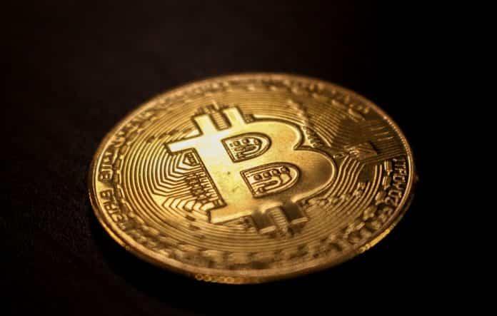 bitcoins moneda virtual